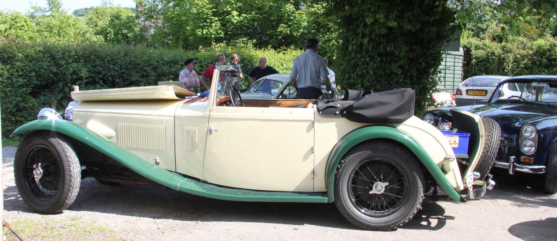 Classic-Car-Meet