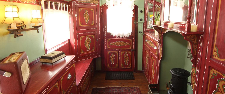 Gypsy-Caravan-Glamping