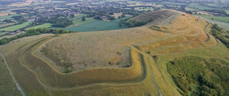 Hambledon-Hill