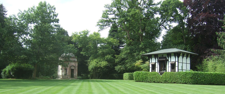 Larmer-Tree-Gardens