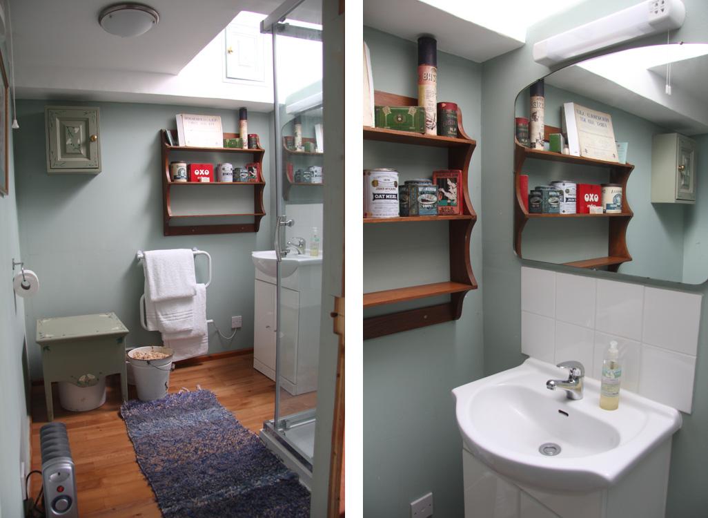 Mabel-Bathroom