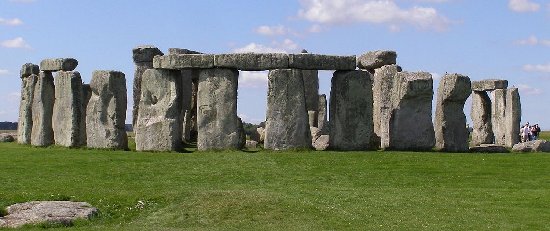 Near-Stonehenge-Dorset