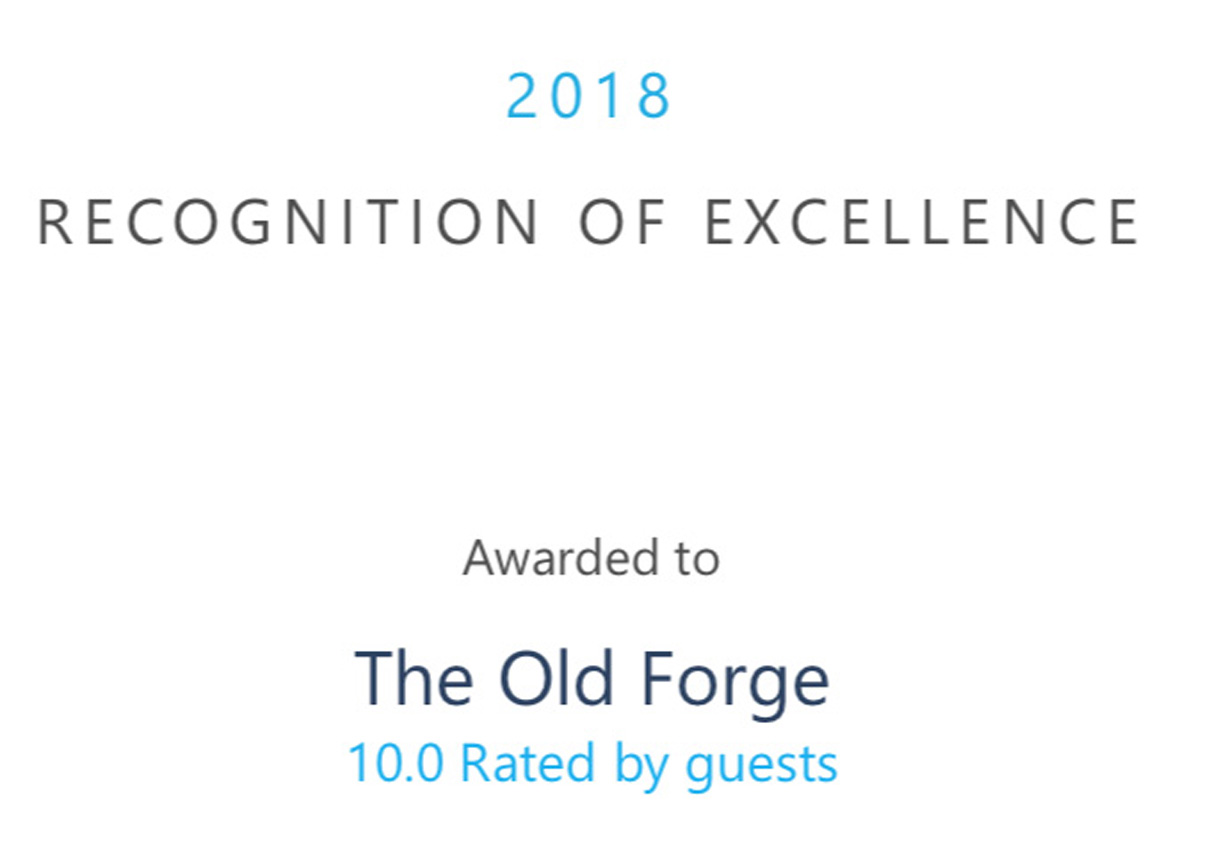 Recognition-Excellence-2018