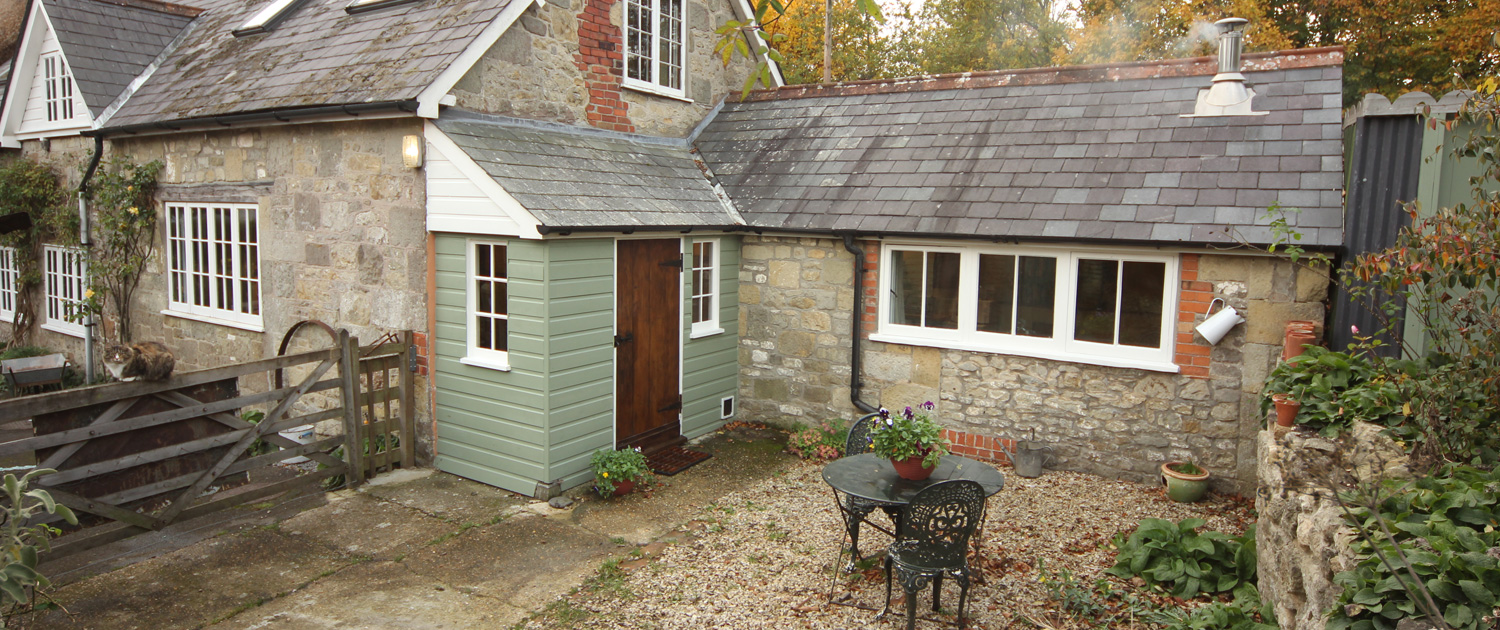 The-Wheelwrights-Private-Courtyard