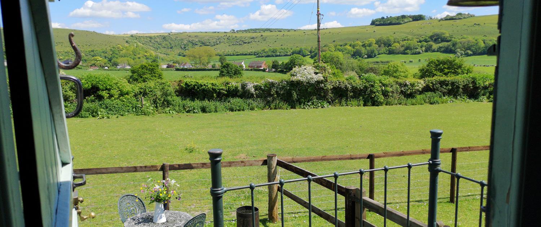 Countryside-Holidays-Glamping