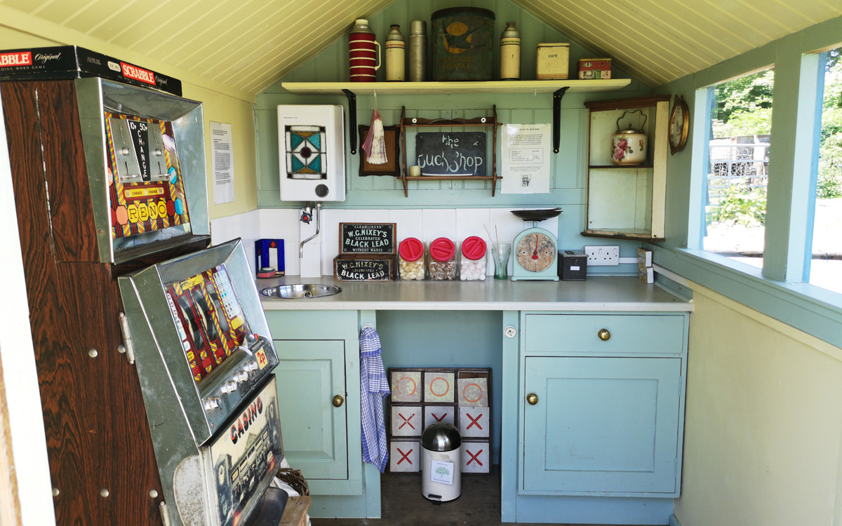 Inside-Tuck-Shop-Glamping