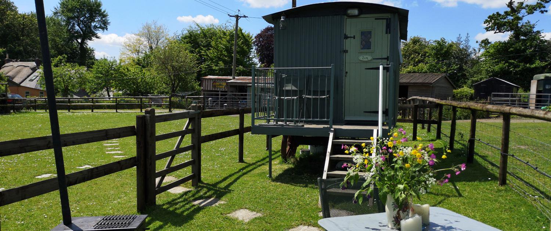 Sam-the-Hut-in-Dorset
