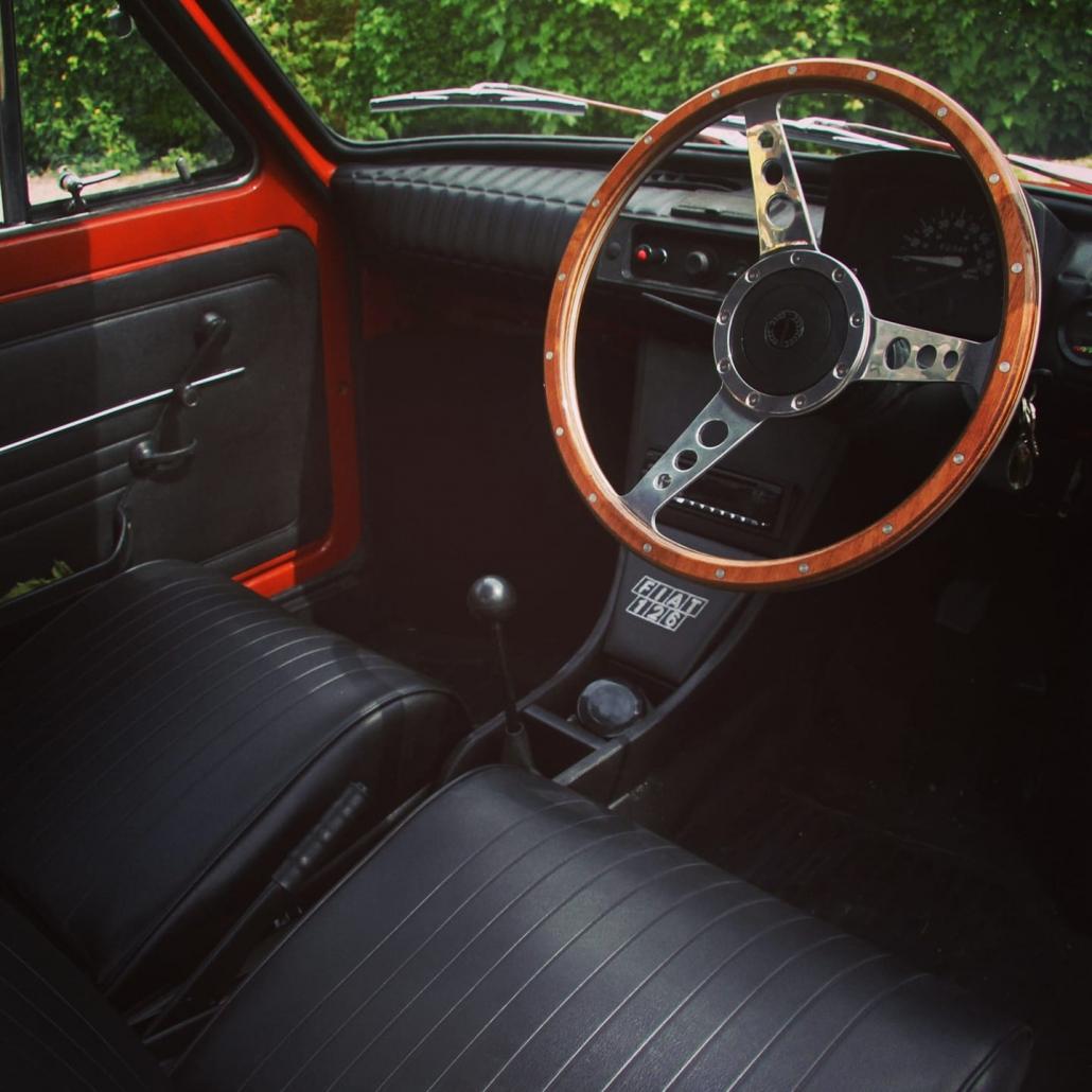Fiat-Classic-Silent