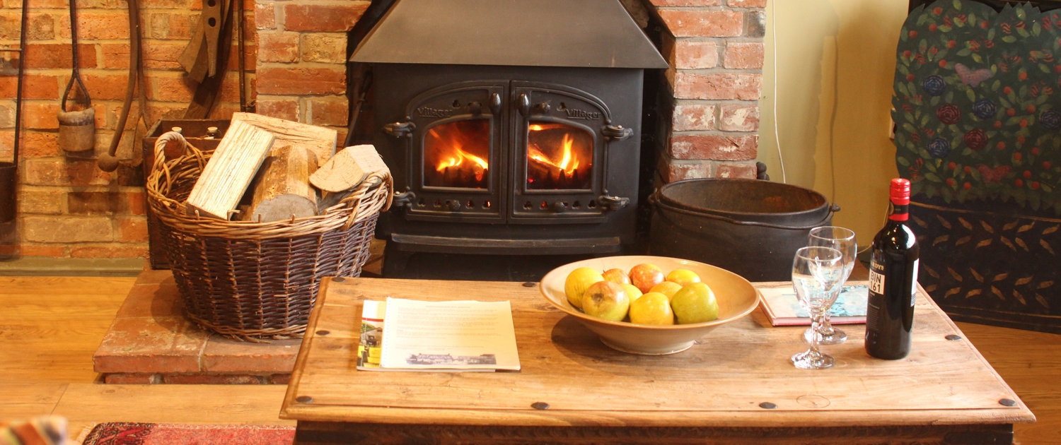 Smithy-Fire-Place