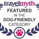 travelmyth_300525_in-the-world_dog_friendly_p0_y0_24a4_en_print