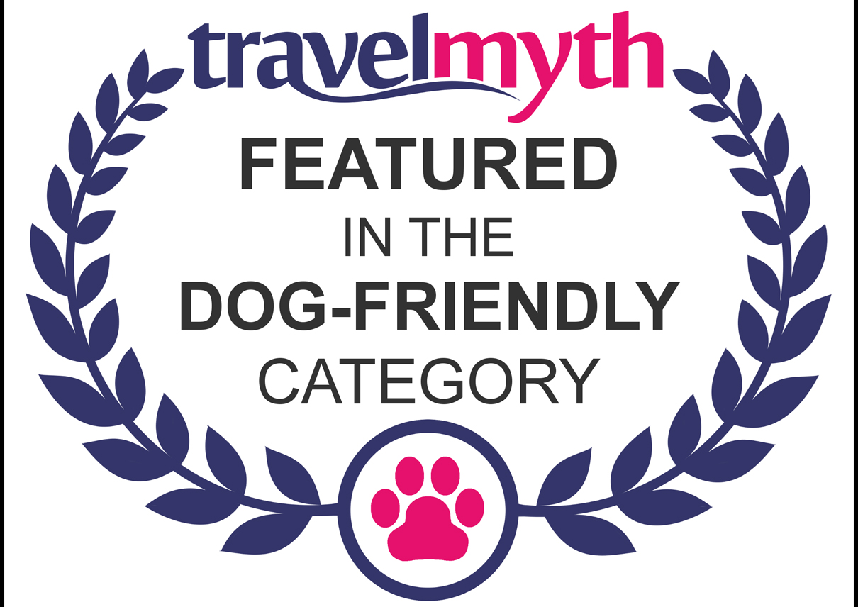 travelmyth_300525_in-the-world_dog_friendly_p0_y0_24a4_en_print