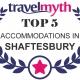 travelmyth_300525_shaftesbury__p5_y2020_a453_en_print