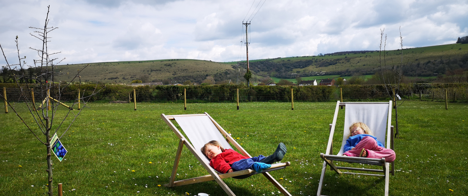 Family-friendly-holidays-glamping