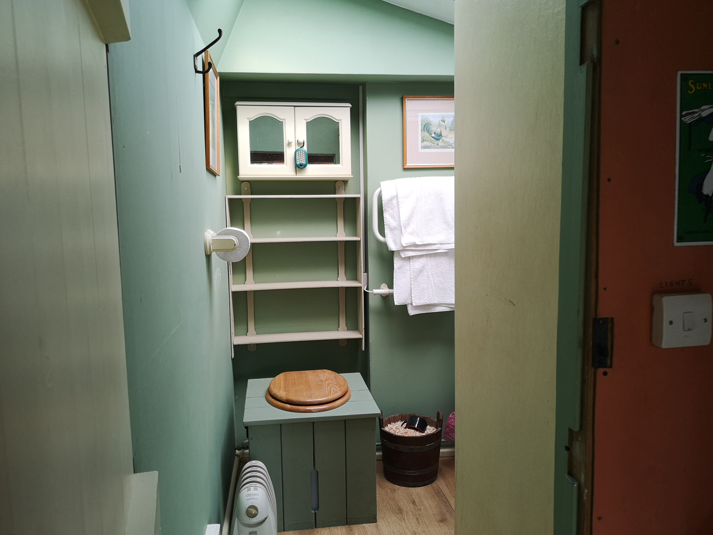 Sam-private-bathroom