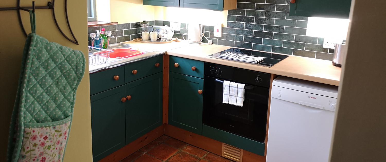 Smithy-kitchen