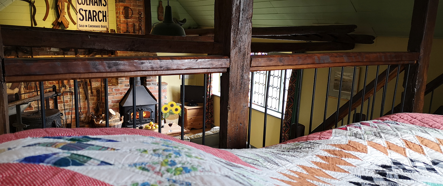 The-Smithy-Double-Bed